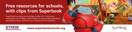 superbookschools-banner