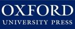 461291-Oxforduniversitypresslogoo-1352180182-333-640x480