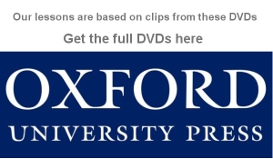 get full OUP DVDs