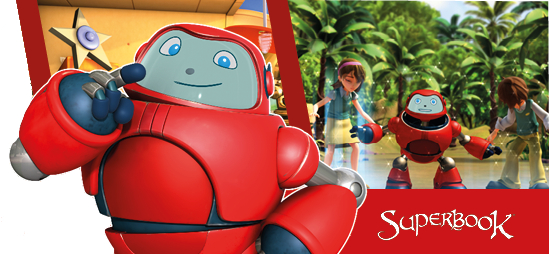 Superbook graphic 1