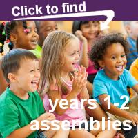 Assemblies nav 1-2