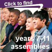 Assemblies nav 7-11