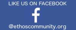 like us on facebook2