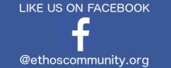 like us on facebook2