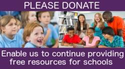 Please donate2