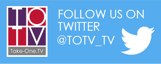 follow-us-on-twitter-graphic