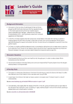totv-concussion-leaders-guide-graphic